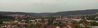 lohr-webcam-20-06-2021-20:00