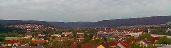 lohr-webcam-20-06-2021-21:20