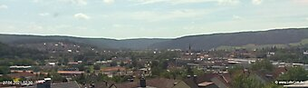 lohr-webcam-27-06-2021-12:30