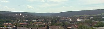 lohr-webcam-27-06-2021-12:40