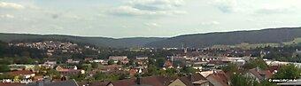 lohr-webcam-27-06-2021-16:40