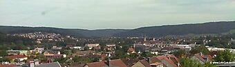 lohr-webcam-27-06-2021-17:50