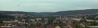 lohr-webcam-27-06-2021-18:40