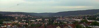 lohr-webcam-27-06-2021-19:50