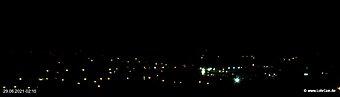 lohr-webcam-29-06-2021-02:10