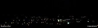 lohr-webcam-29-06-2021-02:20
