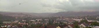 lohr-webcam-29-06-2021-09:10