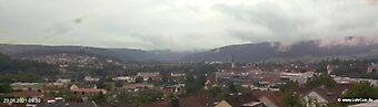 lohr-webcam-29-06-2021-09:30