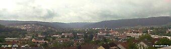lohr-webcam-29-06-2021-10:10