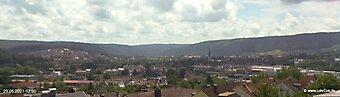 lohr-webcam-29-06-2021-12:50