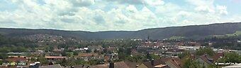 lohr-webcam-29-06-2021-13:30