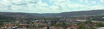 lohr-webcam-29-06-2021-13:40