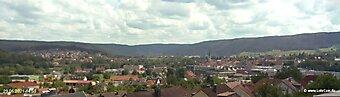 lohr-webcam-29-06-2021-14:50