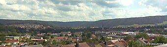 lohr-webcam-29-06-2021-15:20
