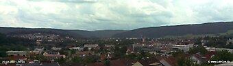 lohr-webcam-29-06-2021-16:30