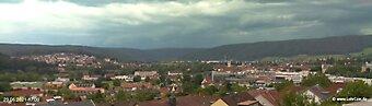 lohr-webcam-29-06-2021-17:00