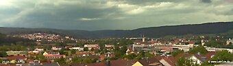 lohr-webcam-29-06-2021-17:10