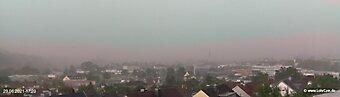 lohr-webcam-29-06-2021-17:20
