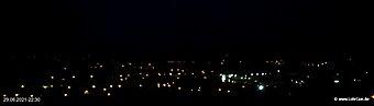 lohr-webcam-29-06-2021-22:30