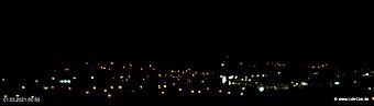 lohr-webcam-01-03-2021-00:50