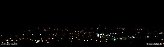 lohr-webcam-01-03-2021-04:10
