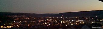lohr-webcam-01-03-2021-18:30