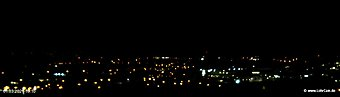 lohr-webcam-01-03-2021-19:10