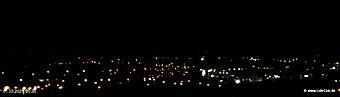 lohr-webcam-01-03-2021-20:30