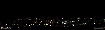 lohr-webcam-01-03-2021-22:10