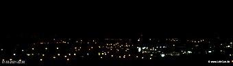 lohr-webcam-01-03-2021-22:30