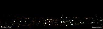 lohr-webcam-01-03-2021-23:00