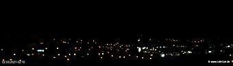 lohr-webcam-02-03-2021-02:10