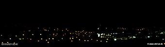 lohr-webcam-02-03-2021-02:40