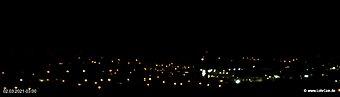 lohr-webcam-02-03-2021-03:00