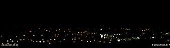 lohr-webcam-02-03-2021-03:30