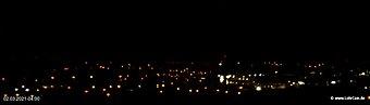 lohr-webcam-02-03-2021-04:00