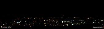 lohr-webcam-02-03-2021-05:00