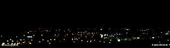 lohr-webcam-02-03-2021-06:00