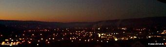 lohr-webcam-02-03-2021-06:30
