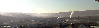 lohr-webcam-02-03-2021-09:20