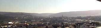 lohr-webcam-02-03-2021-13:50