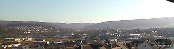 lohr-webcam-02-03-2021-15:20