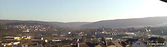 lohr-webcam-02-03-2021-15:50