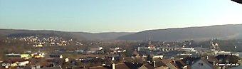 lohr-webcam-02-03-2021-16:30