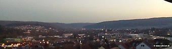 lohr-webcam-02-03-2021-18:20
