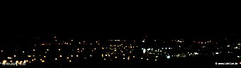 lohr-webcam-02-03-2021-19:30