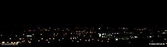 lohr-webcam-02-03-2021-20:50