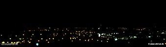 lohr-webcam-02-03-2021-21:50