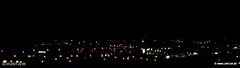 lohr-webcam-02-03-2021-22:00