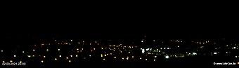 lohr-webcam-02-03-2021-23:00